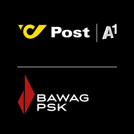 post am rochus bawagpsk post a1 sw 1