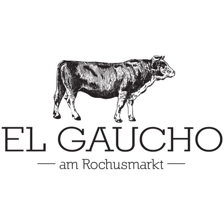 El Gaucho Post am Rochus