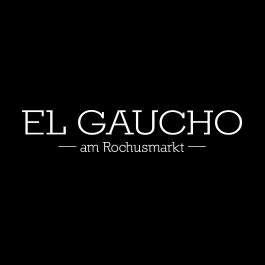 post am rochus elgaucho sw